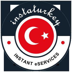 Apply Turkey Visa