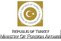 Insta Turkey Visa